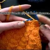 kolay-orgu-turkce-videolu-ornek