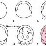 minik-yavru-domuz-resmi-nasil-cizilir