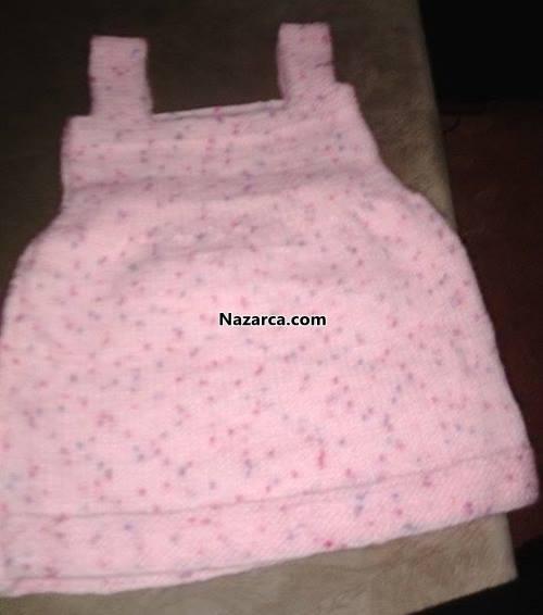 orgu-ucuz-pembe-bebek-orgu-askiili-elbiseler