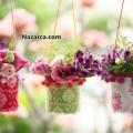 plastik-siseden-askide-dekoratif-saksilar