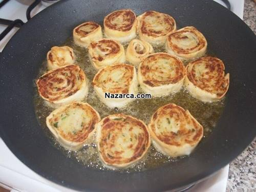 sac-tavada-patatesli-dilim-borek-tarifi-1