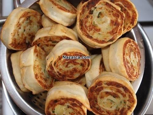 sac-tavada-patatesli-dilim-borek-tarifi-10