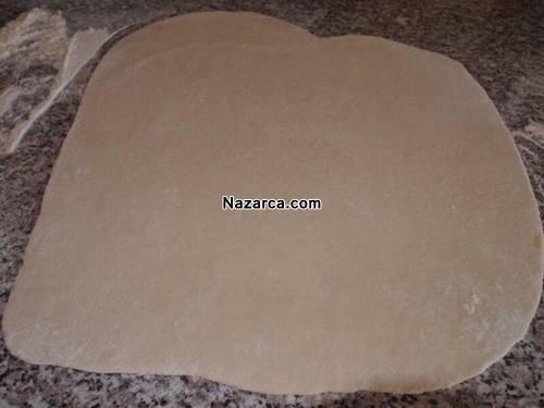 sac-tavada-patatesli-dilim-borek-tarifi-5