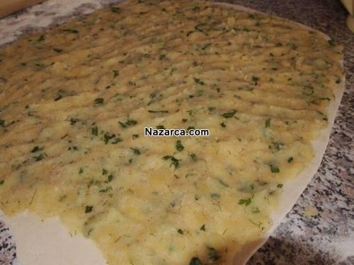 sac-tavada-patatesli-dilim-borek-tarifi-6