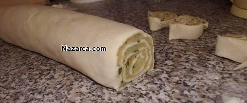 sac-tavada-patatesli-dilim-borek-tarifi-7