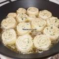 sac-tavada-patatesli-dilim-borek-tarifi