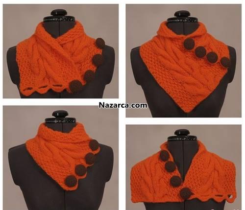 turuncu-renk-orme-sal