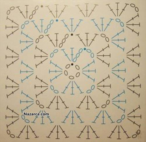 5-motifle-tig-isi-canta-modeli-3