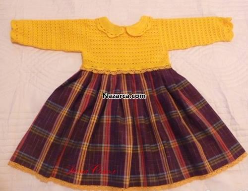 kumasli-orgulu-bebek-elbisesi-resimli-anlatimli-20