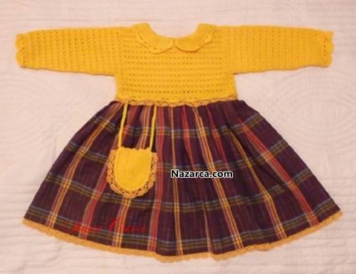 kumasli-orgulu-bebek-elbisesi-resimli-anlatimli-23