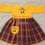 kumasli-orgulu-bebek-elbisesi-resimli-anlatimli