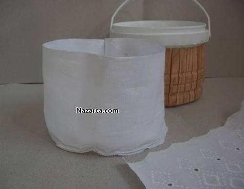 plastik-kovanin-dekoratif-geri-donusum-5