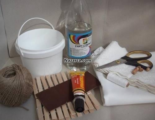 plastik-kovanin-dekoratif-geri-donusumu-1