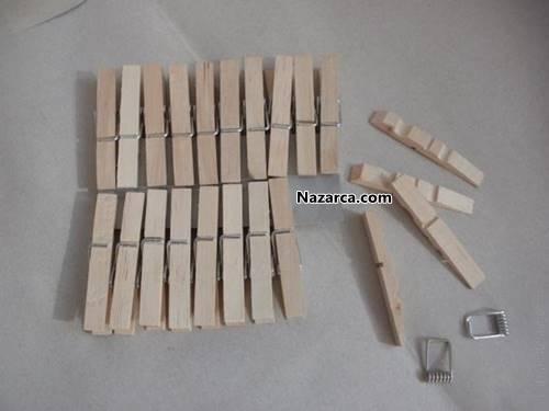 plastik-kovanin-dekoratif-geri-donusumu-2