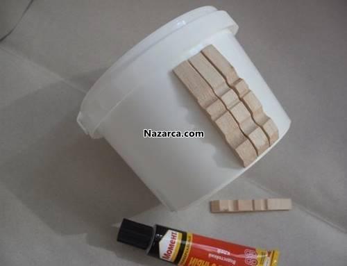 plastik-kovanin-dekoratif-geri-donusumu-3