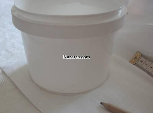 plastik-kovanin-dekoratif-geri-donusumu-4
