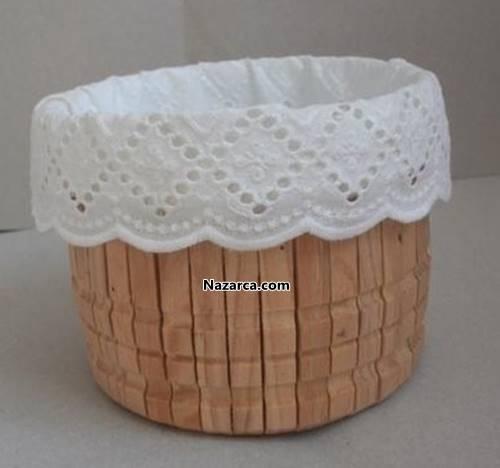plastik-kovanin-dekoratif-geri-donusumu-6