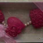 Kutuda Kalpler 20 liraya satılıyor