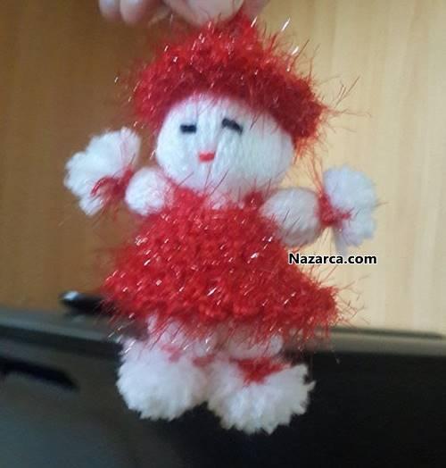 Örgü-satılık-oyuncak-bebek
