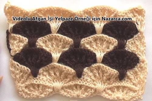afgan-isi-yelpaze-videolu-ornek-modeli