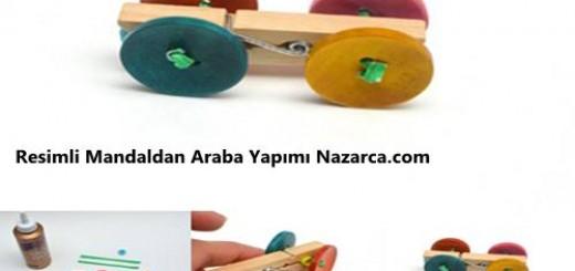 cocuklar-icin-mandaldan-kolay-sevimli-araba