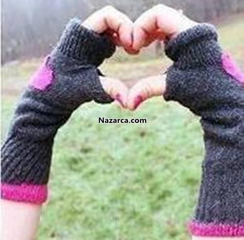 corap-ile-parmaksiz-eldiven-yapilisi-6