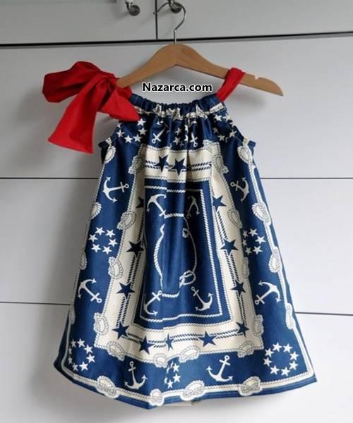 Выкройка накидки на свадебное платье, раскрой, пошив. детской одежды. построение основной выкройки детского платья
