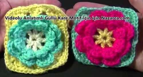 gullu-tig-isi-videolu-kare-motif-modeli