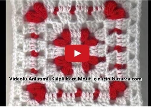 kalpli-tigla-kare-motif-ornek-anlatimi-videolu-tig-isi