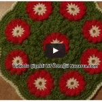 lif-ormeyi-ogreten-2015-orgu-videosu
