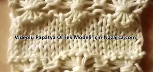 papatya-ornegi-orulusu-videolu-anlatimli