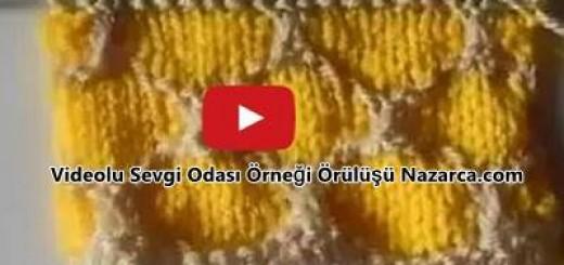 sevgi-odasi-videolu-ornekler