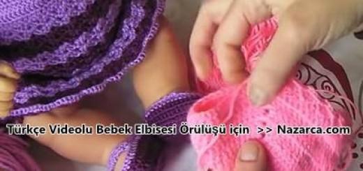 turkce-videolu-anlatimli-yakadan-baslamali-tig-isi-bebek-elbisesi-orme