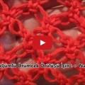 videolu-aciklamali-dugumlu-orumcek-ornek-orgu