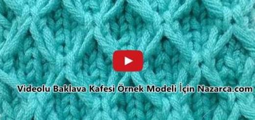 videolu-baklava-kafesi-ornek-modeli