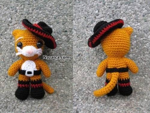 amigurumi-cizmeli-kedi--orgu