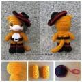 amigurumi-oyuncak-orme-cizmeli-kedi