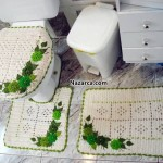 ceyizlik-en-guzel-2015-dantel-beyaz-cicekli-klozet-modelleri