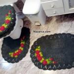 ceyizlik-en-guzel-2015-siyah-dantel-klozet-modelleri