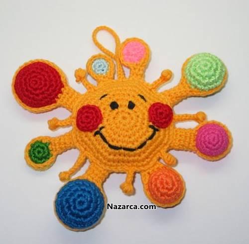 cocuk-bebek-odasi-dekoru-icin-orgu-gunes-3