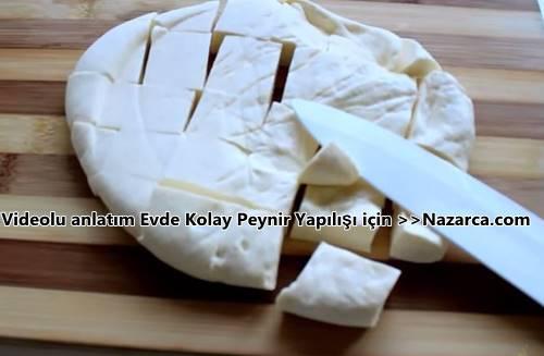 evde-en-kolay-peynir-nasil-yapilir