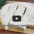 evde-kolay-peynir-yapilisi-video