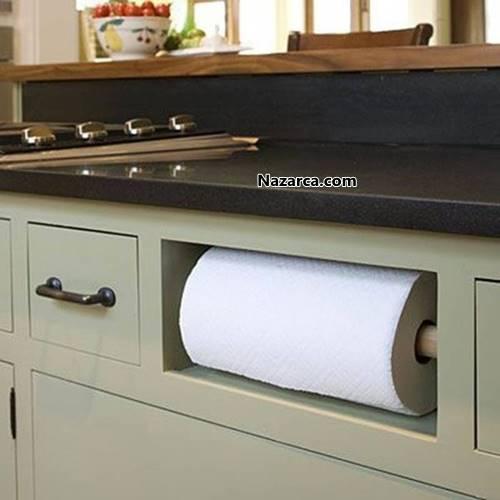 hazir-mutfakta-pecetelik-bolumu