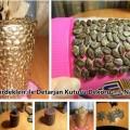 karpuz-cekirdeklerinden-detarjan-kutusu-dekore-calismasi