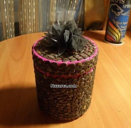 karpuz-cekirdeklerinden-detarjan-kutusu-dekore-calismasi-4