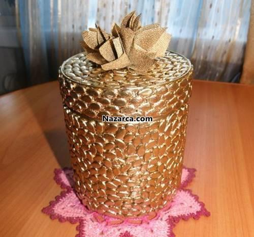 karpuz-cekirdeklerinden-detarjan-kutusu-dekore-calismasi-6