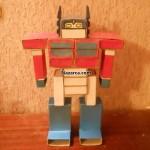 kibrit-karton-kutusundan-en-guzel-robot-yapilisi