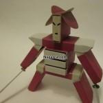 kibrit-kutularindan-nasil-robot-yapilir