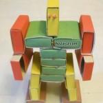 kibrit-kutularindan-yapilan-robot-projesi