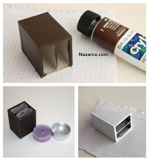 kibrit-kutusundan-minyatur-ev-esyasi-komidin-yapilisi-1